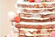 InNOLA Cakes