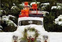 InNOLA Christmas