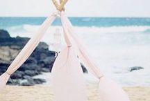 InNOLA Beach Parties