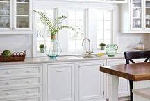 Home Decor / Home Decor, House Design, Interior Design, Home Renovation, Renovation