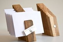 Small WoodWorks