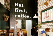 Wenn ich ein Lädchen hätt' ... / Laden Einrichtung, Interior, Cafés, Bars, Laden, Stil,
