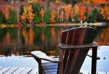 Autumn Love / season madness ;)