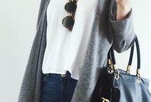 * Fashion *