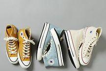 * shoes *