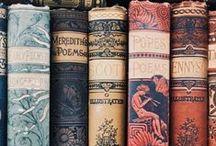 ❈ Books ❈