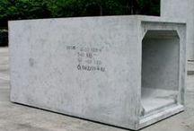 +6 Concrete