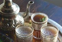 ❈ Tea ❈