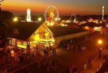 I love the Iowa State Fair! / All things Iowa.