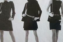 YSL H.C 1967/68 (12).