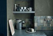 kitchen . pantry / by pratheebha mohanram