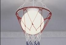 Basketball 2.0