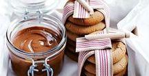 Cookies - Inspirations