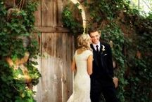 Private Estate Weddings / Our company represents hundreds of private estates in Southern California for a wedding or special event.