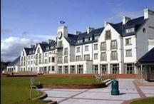 Hotel Photo's