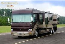 Country Coach / Luxury pre-owned Country Coach motorhomes available for sale at Motorhomes of Texas in Nacogdoches, Texas!