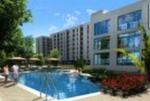 Navin's Hillview Avenue / 630 Tranquil Residential Apartments in a Constantly Appreciating location !