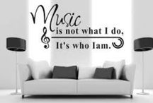 Music / Jazz