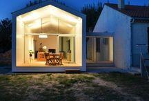 eli house extension insp