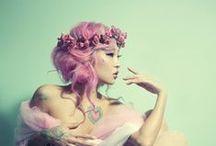 .:makeup - tips, tricks, and tutorials:.