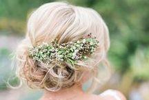 .:dreamy hair!:.