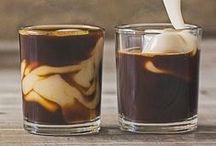 .:coffee AND tea:.
