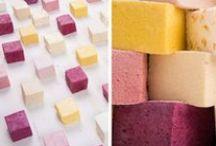 Food Design - Food Product Design
