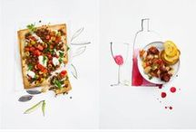 Food Design - News