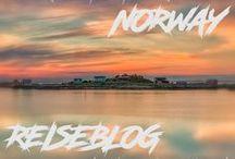 TRAVELBLOG NORWAY / REISEBLOG NORWEGEN / Reiseblog Norwegen: Hier findest Du jede Menge Pins mit Empfehlungen von der ganzen Fangemeinde und aus unserem Blog zu den besten Locations, Hotspots und To Do`s in Norwegen für Deine eigene Touren und Trips in den Norden von Europa