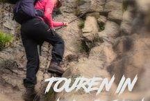 TOUREN / TRACKS IN NORWEGEN / NORWAY / Hier findest Du zukünftig immer mehr Tips, Ideen und Informationen zu angesagten und als auch teilweise fast unbekannten Touren und Tracks in Norwegen / Norge / Norway.