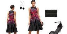 Kleider für Hochzeitsgäste / Kleider für Hochzeitsgäste: http://kleiderfuerhochzeitsgaeste.de/ #Kleider #Dresses #Outfit #Hochzeit