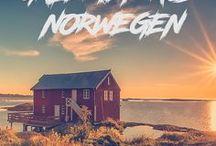 GALLERY NORWAY / GALERIEN NORWEGEN