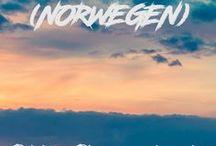 HELGELANDSKYSTEN (NORWEGEN / NORWAY / NORGE)