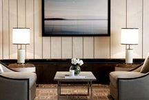 more...nice interiors / interior architecture