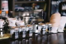 Cafe & Deli
