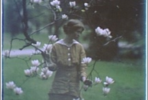 """edna st. vincent millay / the first poet I """"fell in love"""" with / by whit"""