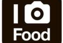 Foodspotting / Foodspotting paylaşımlarımız / Our Foodspooting Shares