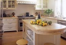 Traditional Design / Explore these traditional spaces to see if traditional design is right for you.