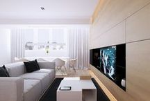 Design / Salon