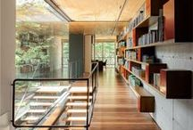 mOdeRn~architecTure