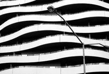 more...facades
