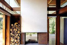 more...fireplaces
