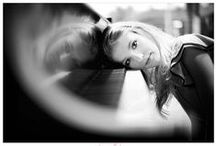 Photography: Senior Portraits: Music