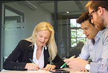 Karlsruher EXI Gründungsgutschein / Material, Bilder, Grafiken zum Karlsruher EXI Gründungsgutschein: Kostenfreie branchenübergreifende Kompaktberatung und zu 80% geförderte Intensivberatung