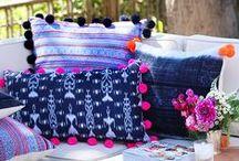 Fabrics | Details