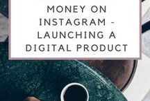 INSTAGRAM tips / Instagram, Instagram ideas, Instagram theme, Instagram tips, Instagram captions, Monetizing Instagram, Instagram for bloggers. Build an Authentic Instagram Account >>> http://katyajackson.com/instagramcourse/