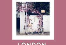 LONDON photography / London things to do, london city, london street style, london bucket list, london for free, london travel, london restaurants  An Instagram Guide to London >>> http://london.okbutfirstcoffee.com