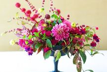 Bouquets | Flowers