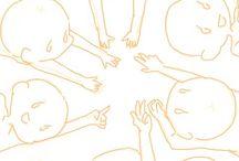Drawing / ▒Draw▒
