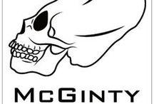 McGinty Fine Oddities. www.FineOddities.com / We Offer The World's Finest Oddities & Curiosities.  https://www.facebook.com/McGintyFineOddities/  www.FineOddities.com